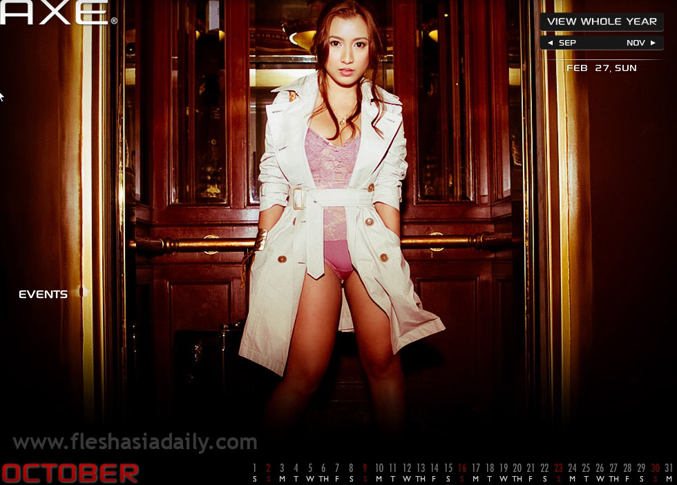 Flesh Daily Asia 3_0 http://www.fleshasiadaily.com/search/label/Jahziel%20Manabat
