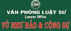 Văn bản pháp luật Khánh Hòa