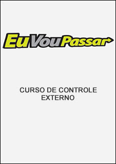 cursodecontroleexterno Download   Curso de Controle Externo