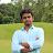 sai aditya avatar image