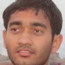 Debjit Chatterjee