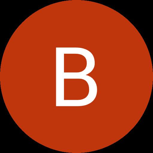 Beverly Bingham