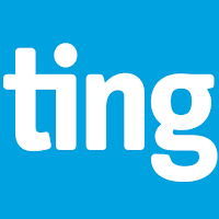 Ting to offer GSM