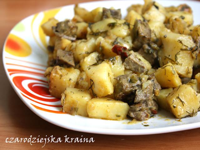 Frito Polaco