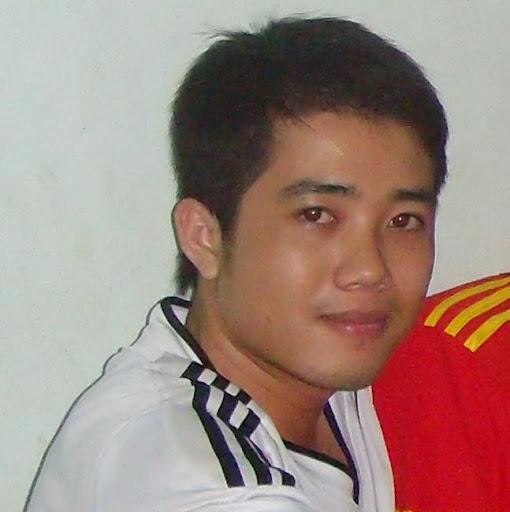 Hieu Quach Photo 23
