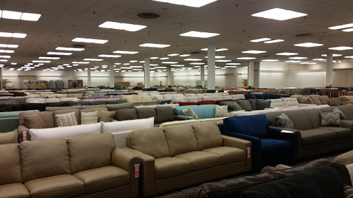 Furniture Store Jcpenney Furniture Outlet Reviews And Photos 5400 Frontage Rd Forest Park Ga 30297 Usa