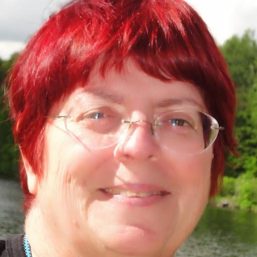 Nancy Douglas Photo 22