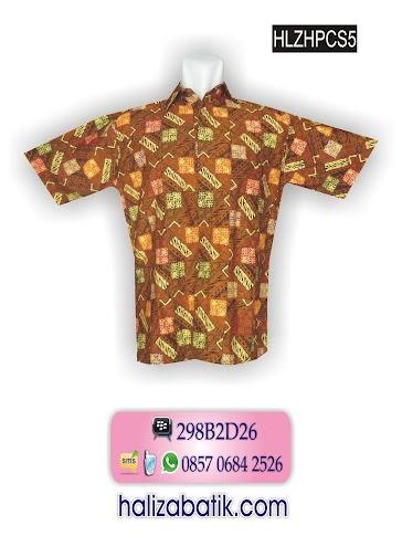 grosir batik pekalongan, Busana Batik, Model Batik, Baju Batik