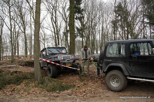 4x4 rijden overloon 12-02-2012 (15).JPG