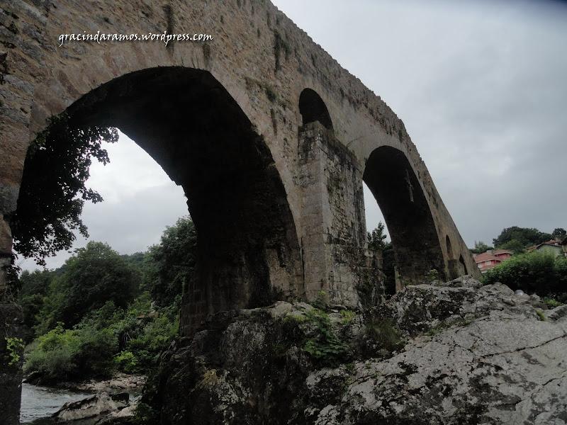 passeando - Passeando pelo norte de Espanha - A Crónica DSC03950