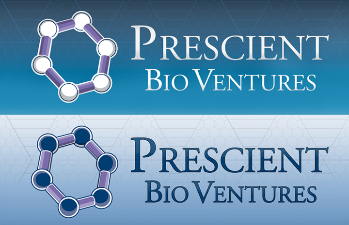 Biotechnology Investment Firm