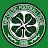 tim masterson avatar image