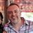 Kevin Jacks avatar image