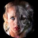 Kiri Nowak aka 'The Content Wolf'