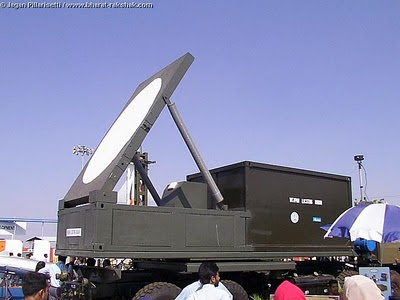 MADE IN Saudi Arabia - صفحة 4 Indian_Army_Weapon_Locating_Radars