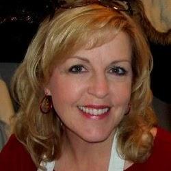 Susan Genaro