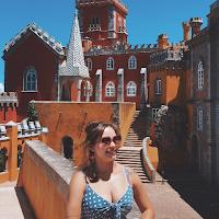 Foto de perfil de Khauani Miranda