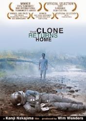 The Clone Returns Home - Tìm lại quá khứ