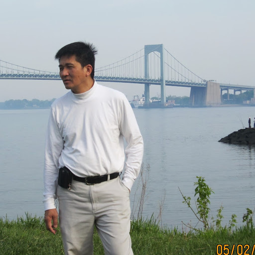 Fang Lim Photo 14