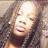 Destiny Jackson avatar image