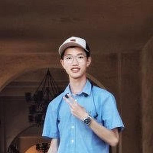 Ziheng Huang