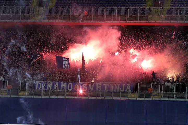 Dinamo Zagreb - Pagina 2 0IMG_9325
