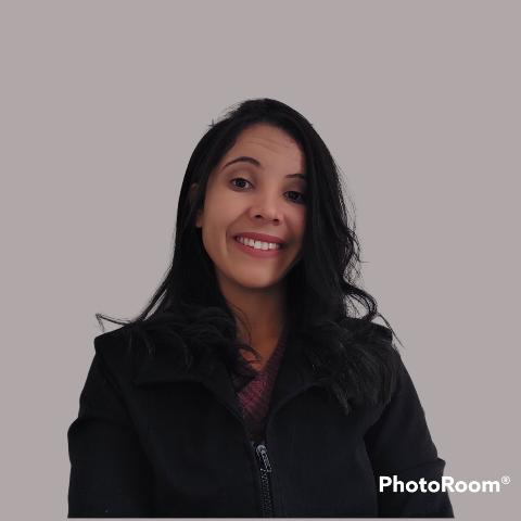 Carla oliveira dos santos picture