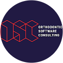 Orthodontic Software Consulting Kranzusch