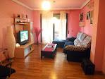 Venta de piso/apartamento en