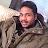 arjun reddy avatar image