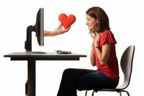 Hook Up With Free Online Dating Services
