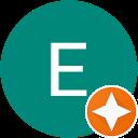 Erik B.,LiveWay