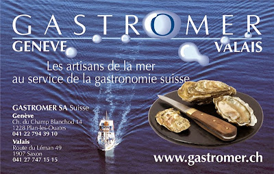 http://www.gastromer.ch/company