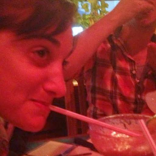 Karen Robbins Photo 33
