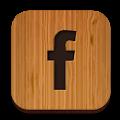 Dịch vụ nạp tiền tài khoản Facebook