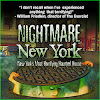 Nightmare New York