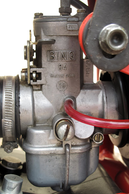 Derbi CR 82 - Motoret - Página 4 IMG_1820