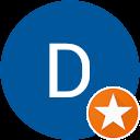 Daniel G.,AutoDir