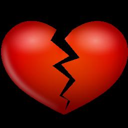 Afbeeldingen-liefdes-hartjes-plaatjes-liefde-22-groot-gebroken-liefdes
