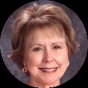 Susan Lauderdale
