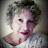 Diane Dobish avatar image