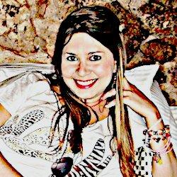 Cindy Padilla Photo 27