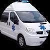 Ambulance Privée Casablanca Maroc