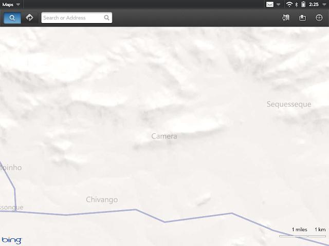 https://lh6.googleusercontent.com/-iadeZMtvHhY/TiXcYco7VGI/AAAAAAAAWr4/bj4fgwffSHg/s640/maps_2011-19-07_142525.png