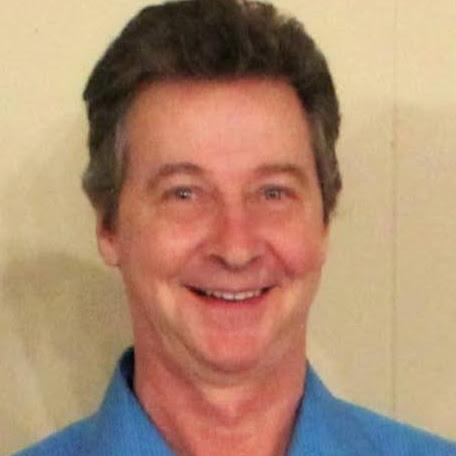 Jacques Hebert (Brahma)