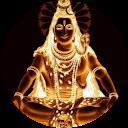 VenuMadhav V