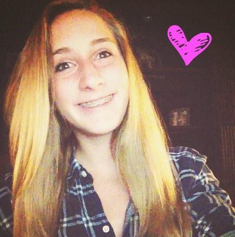 Brooke Shriver Photo 1
