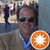 Edwin Marchan
