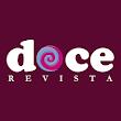 Doce R