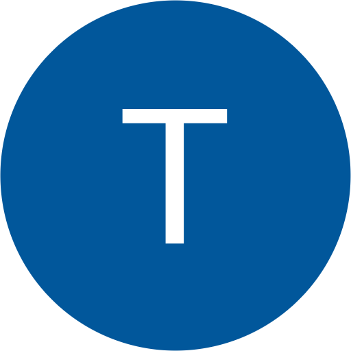Toni Morgan